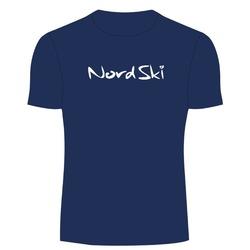 Футболка NordSki Active Navy