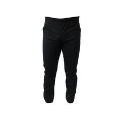 Разминочные штаны Sport365 SoftShell