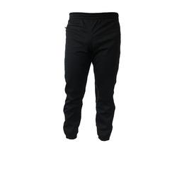 Разминочные штаны-самосбросы SunSport SoftShell