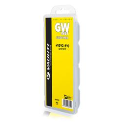 Парафин VAUHTI GW Wet (+10-1) 90г