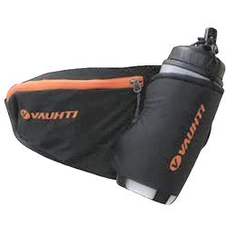 Подсумок с термо бутылкой Vauhti 0,5л