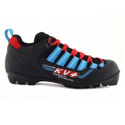 Ботинки лыжероллеров KV+ Skiroll Classic Bora