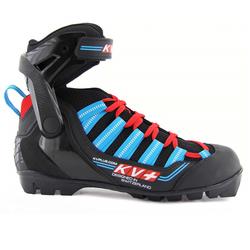 Ботинки лыжеролл. KV+ Skiroll Skate Bora