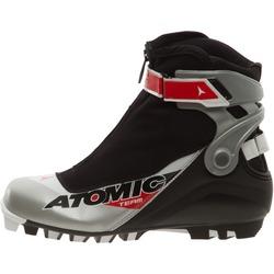 Ботинки лыжные Atomic Team Combi