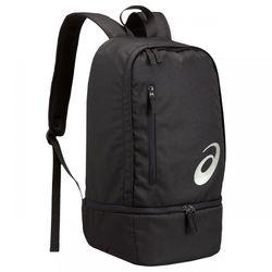 Рюкзак Asics TR Core 20л черный