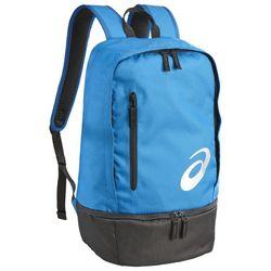 Рюкзак Asics TR Core синий