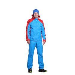 Ветрозащитный костюм M Nordski National