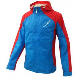 Куртка Ветрозащитная NordSki M National мужская