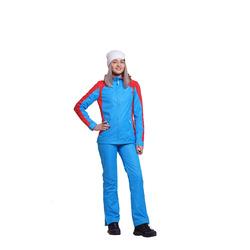 Костюм Ветрозащитный NordSki W National женский
