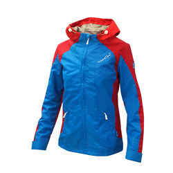 Ветрозащитная куртка W Nordski National