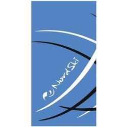 Баф Nordski Premium синий