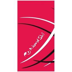 Баф Nordski Premium розовый