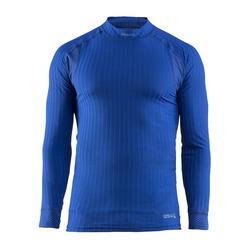 Термобелье Рубашка Craft M Active Extreme 2.0 мужская синий