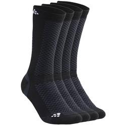 Комплект носков Craft Warm Mid (средние)