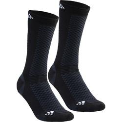 Комплект носков Craft Warm High (высокие)