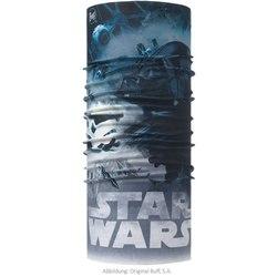 Бандана Buff Star Wars Original Tie Defensor Flint Stone