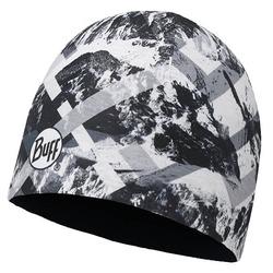 Шапка Buff Microfiber&Polar Hat Mtop Grey