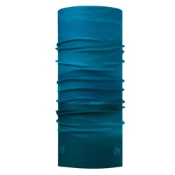 Бандана Buff Thermonet Soft Hills Turquoise