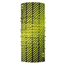 Бандана Buff Original Tanner Yellow Fluor