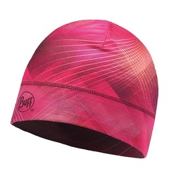 Шапка Buff Thermonet Hat Atmosphere Pink