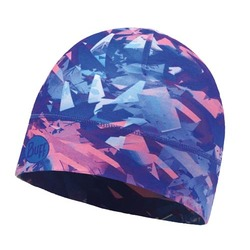 Шапка Buff Thermonet Hat Naica Amethyst