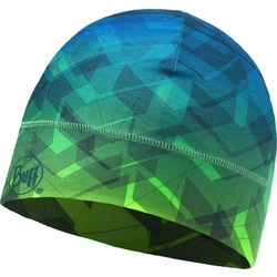 Шапка Buff Thermonet Hat Arrowhead Multi