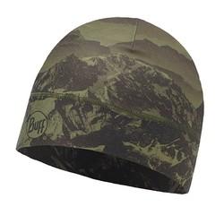 Шапка Buff Thermonet Hat Range Kakhi