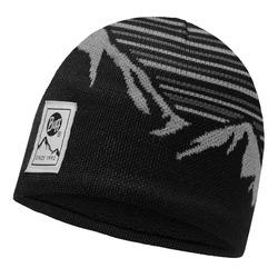 Шапка Buff Knitted&Polar Hat Laki Black