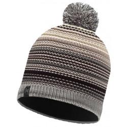 Шапка Buff Knitted&Polar Hat Neper Eleni Grey