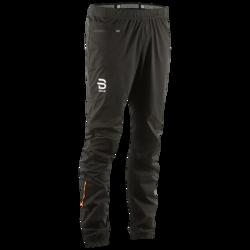 Разминочные штаны BD Motivation мужские черный