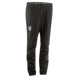 Разминочные штаны BD Pants Motivation женские черный