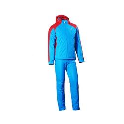Утепленный костюм Nordski National Blue