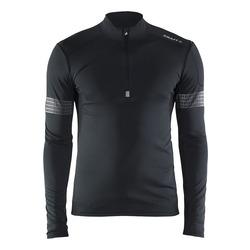 Куртка Craft Brilliant 2.0 муж черная