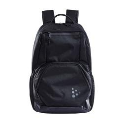 Рюкзак Craft Transit 35л