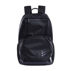 Рюкзак Craft Transit 35л черный
