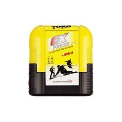 Жидкий парафин Toko Express Mini 75мл