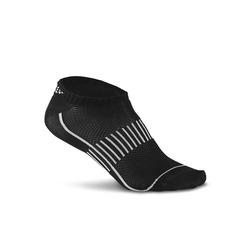 Носки беговые Craft Cool Training черный