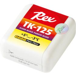 Ускоритель REX TK-125 (+5-3) 20г