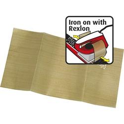 Нетканый материал REX lon 7.5*25см