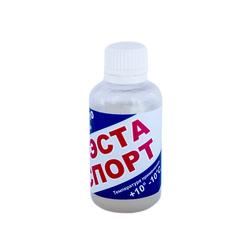 Гель ФЭСТА Premium (+10-10) 80г