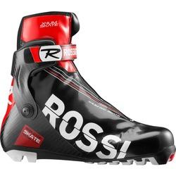 Ботинки лыжн. Rossignol X-IUM W.C. Skate