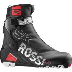 Ботинки лыжн. Rossignol X-8 Skate