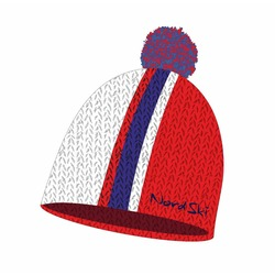 Шапка Nordski Knit Colour W/R