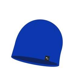 Шапка Nordski Classic синяя