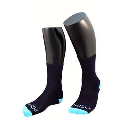 Носки термо NordSki Comfort
