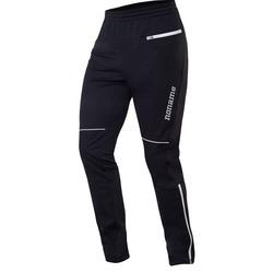 Разминочные штаны Noname Activation pants 18 черный