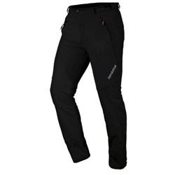Утепленные штаны Noname Grassi pants 16 черный