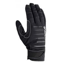 Перчатки Noname Pursuit Gloves черный
