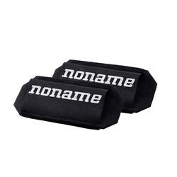 Связки для лыж(манжеты) Noname черный