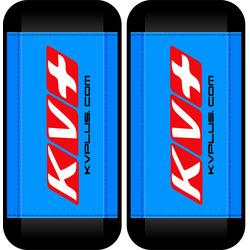Связки для лыж(манжеты) KV+